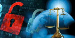 cyber_law_consulting_services-1024x519