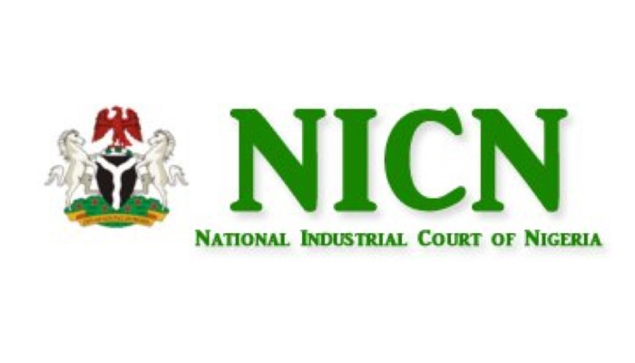 The New NIC Rules – Engendering Effective Time Management and Productivity by Kayode Adeniji